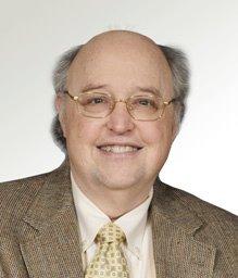 Jeff Lindemuth