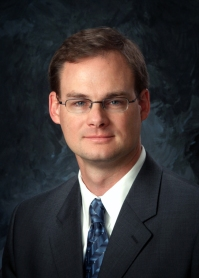 Michael Swartz has been named the Westerville Business Person of the Year for 2014
