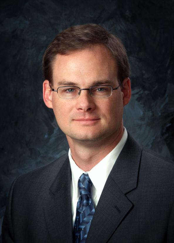 Michael Swartz