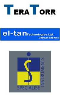Lake Shore welcomes new reps TeraTorr Technologies SL, El-Tan Technologies Ltd., and Specialise Instruments Marketing Co.