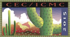 CEC/ICMC 2015